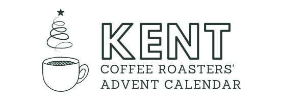 Which coffee advent calendar should I get - 2020 edition ...